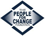 people_for_change